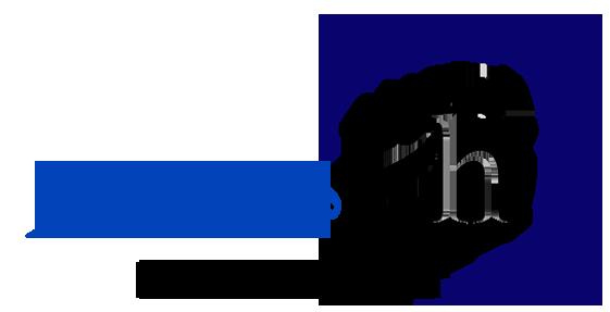 hadishafzar