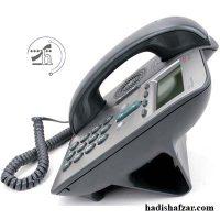Cisco 7906G IP Phone سیسکو