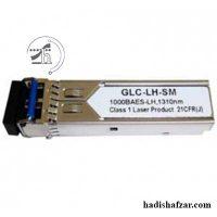 ماژول فیبر سیسکو مدل GLC-LH-SM